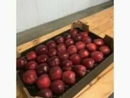 Apples fresh - фото 4