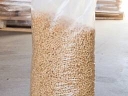Stock Cheap 100% high quality pine wood pellet Fuel