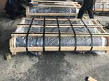 Graphite Electrodes UHP HP RP diameter 100-700 mm Low Price - фото 2