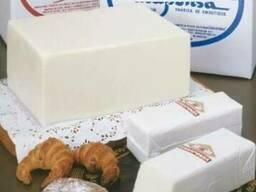 Испанская компания продает сало 4 см и жир топленый