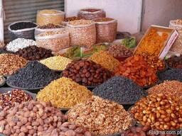 Овощи Фрукты с Казахстана - фото 1