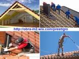 Надаємо послуги по ремонту житлових та комерційних приміщень! - фото 2