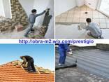 Надаємо послуги по ремонту житлових та комерційних приміщень! - фото 3