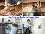 Надаємо послуги по ремонту житлових та комерційних приміщень! - фото 8