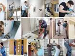 Надаємо послуги по ремонту житлових та комерційних приміщень! - фото 10