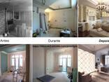 Надаємо послуги по ремонту житлових та комерційних приміщень! - фото 15